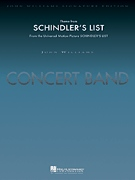 Theme from 'Schindler's List' - clicca qui