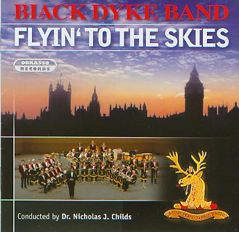 Flyin' to the Skies - clicca qui