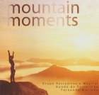 2017-09-18 CD Mountain Moments - clicca qui