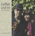 2017-09-27 CD Luther und Ich (Acoustic Colours) - clicca qui